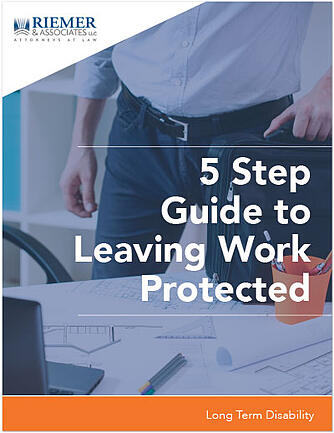 5-Step-Guide-to-Leaving-Work-Protected-Cover.jpg