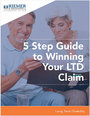 5-Step-Guide-to-Winning-Your-LTD-Claim-Cover.jpg