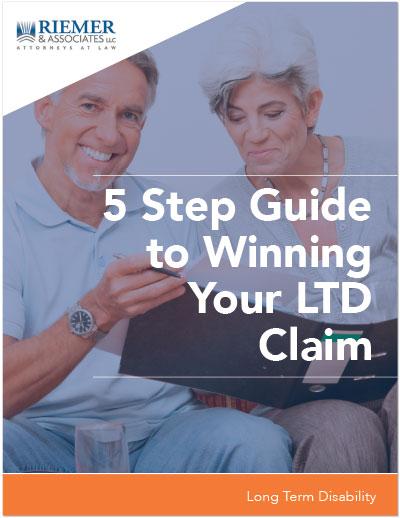 5-Step-Guide-to-Winning-Your-LTD-Claim.jpg