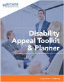 Disability-Appeal-Toolkit-&-Planner-Cover.jpg