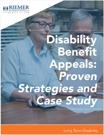 Disability-Benefits-Appeals-Proven-Strategies-and-Case-Study-Cover.jpg