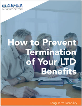 How-to-Prevent-Termination-of-Your-LTD-Benefits-Cover-1.jpg
