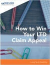 How-to-Win-Your-LTD-Claim-Appeal-Cover.jpg