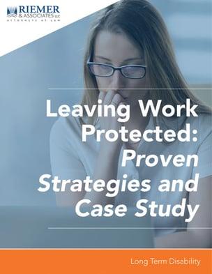 Leaving-Work-Protected-Proven-Strategies-Case-Study.jpg