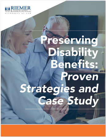 Preserving-Disability-Benefits-Strategies-and-Case-Study-Cover-1.jpg