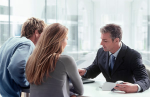 disability attorneys in New York helping clients