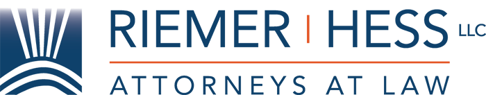 Riemer & Associates, LLC