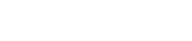 riemer-logo.png