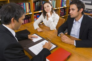 Disability Attorneys in New York