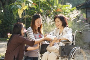 Long Term Disability insurance attorney