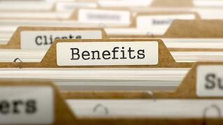 Long Term Disability Benefit Termination
