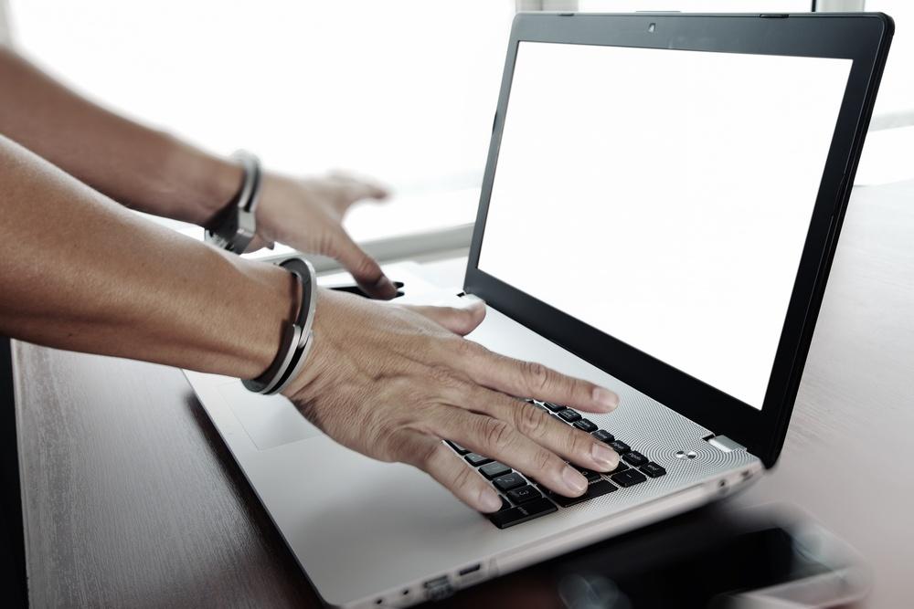 Surveillance of Long Term Disability Claims