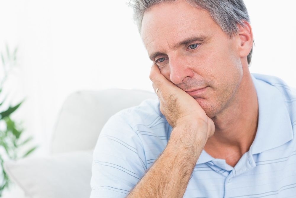 Chronic Fatigue Syndrome Disability