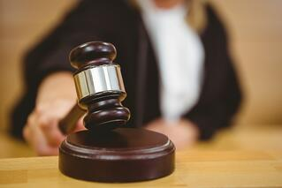 Long Term Disability Lawsuit in New York