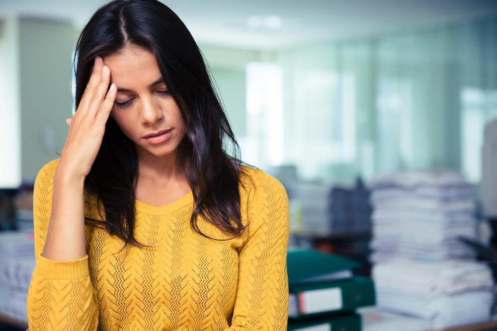 Chronic Fatigue Cognitive Disability
