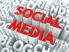 Social Media Disability Claim