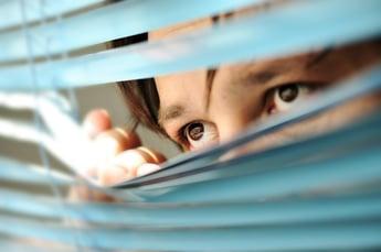 Long Term Disability Benefit Surveillance