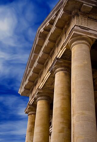 columns of justice over blue sky.jpeg