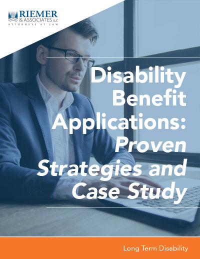Disability-Benefit-Applications-Proven-Strategies-and-Case-Study.jpg