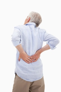 Spinal Stenosis   Long Term Disability Claim Tips