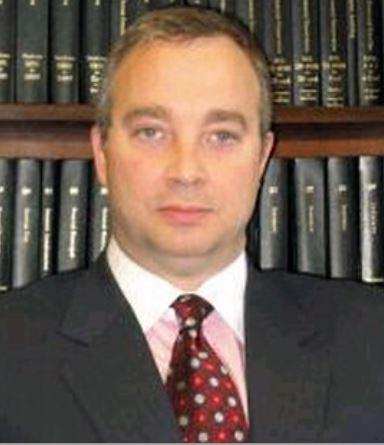 Robert Ungaro