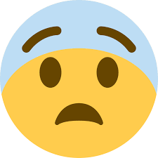 Unhappy imogi.png